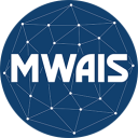 16th Annual Conference of the Midwest Association for Information Systems